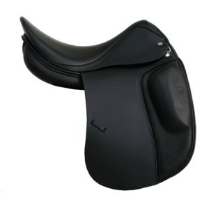 saddle4