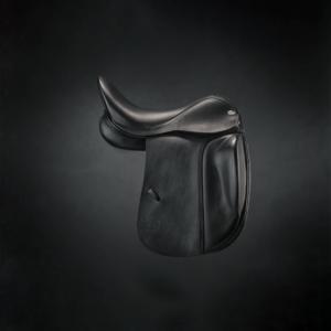 saddle6